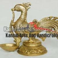 Item Code : KANSAL - 4004