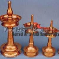 Item Code : KANSAL - 4005