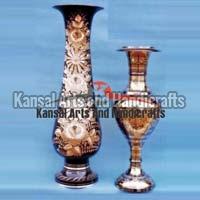 Item Code : KANSAL - 5002
