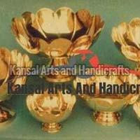 Item Code : KANSAL - 9003
