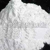 Detergent Grade China Clay Powder