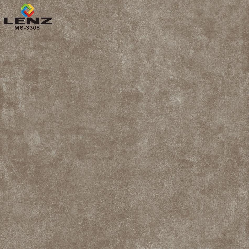 Matt Finish Digital Glazed Vitrified Floor Tiles 600x600