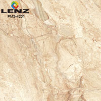 Fully Polished Digital Glazed Vitrified Floor Tiles (600X1200 MM)