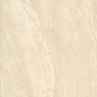 Leiden Soluble Salt Vitrified Floor Tiles