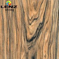 Wooden Finish Digital Glazed Vitrified Tiles (600X1200 MM)