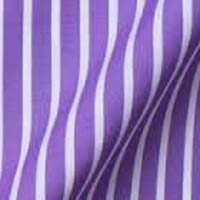 Bengal Stripe Fabric