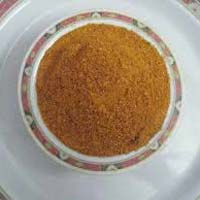 Chana Masala Powder