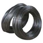 Iron Binding Wires (02)