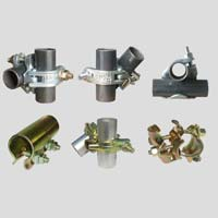 Scaffold Products