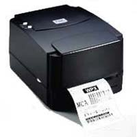 TSC - 244 Plus Barcode Printer