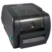TSC - TTP345 Plus Barcode Printer