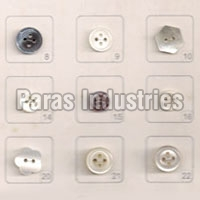 Designer Buttons 02