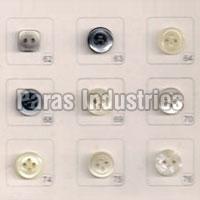 Designer Buttons 03