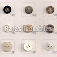 Designer Buttons 04