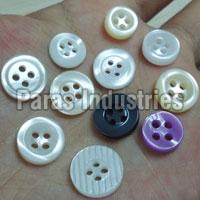 Designer Buttons 05