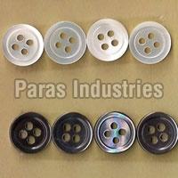 Designer Buttons 06