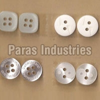 Laser Buttons 04