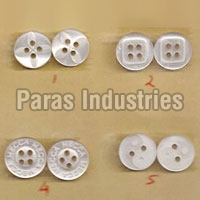 Laser Buttons 05