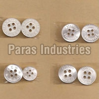 Laser Buttons 06