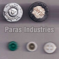 Metal Buttons 04