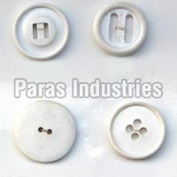 Plastic Buttons 03
