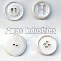 Plastic Buttons 03