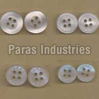 Polyester Buttons 04