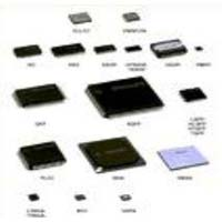 Surface Mounted Devices