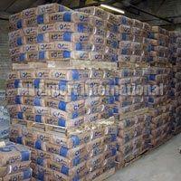 42.5 Grade Cement Supplier