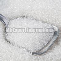White Icumsa 45 Sugar Suppliers
