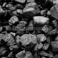 High Grade Steam Coal