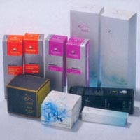 Carton Sealing Adhesive