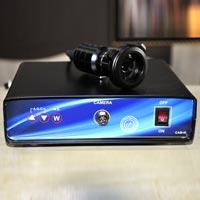 Endoscopy Camera Pioneer Cam III