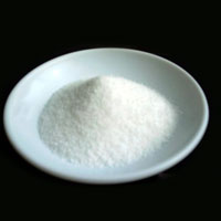 Terpin Hydrate Powder