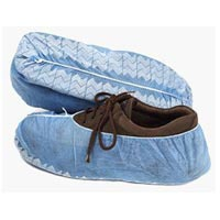 Foot Covers