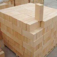 Refractory Fire Bricks Refractory Fire Clay Bottom Pouring