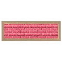 9 x 3 Brick