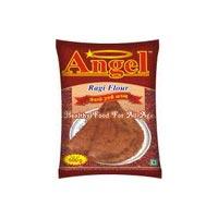 Finger Millet Flour
