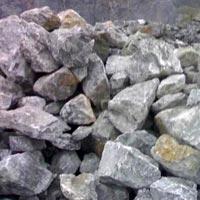Limestone 02