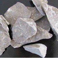 Limestone 05