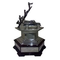 Military Trophies