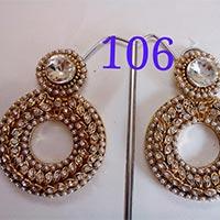 Design No. 106