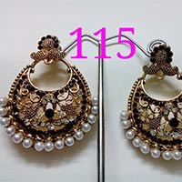 Design No. 115
