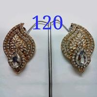 Design No. 120