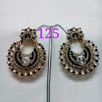 Design No. 125