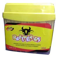 Boliter-DS Powder