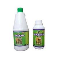 U-Clear Forte Liquid