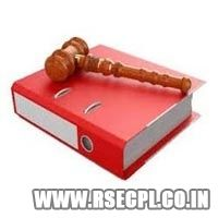 Statutory Compliances Services