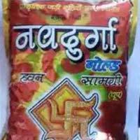 Navdurga Hawan Samagri