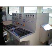 Automation And Control Panels